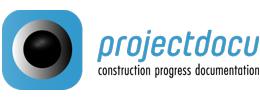 projectdocu GmbH